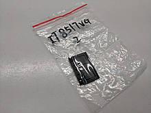 Мікросхема  живлення IT8517VG
