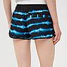 Женские шорты Termit, фото 2