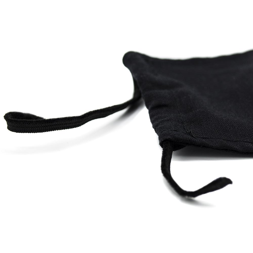 защитная маска для рокера