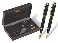 Ручки подарочные Crocodile