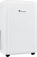 Осушитель воздуха бытовой MYCOND Roomer 12