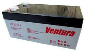 Акумуляторна батарея Ventura GP 12-3,3