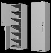 Шкаф для реактивов