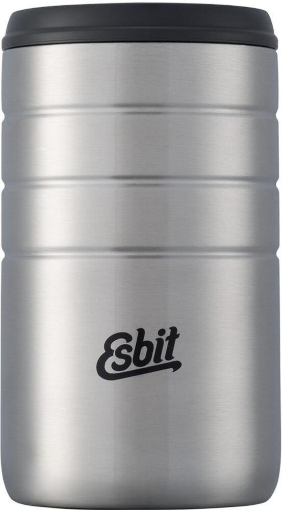 Термокружка Esbit MGS280TL