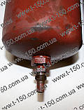 Фильтр тонкой очистки топлива Т-150 в сборе (ФТ-150А), фото 5