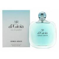 Парфюмированная вода Arman Acqua Di Gioia AIR 100 ml ЖЕНСКИЙ