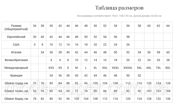 """Зимовий пуховик """"ковдру"""" подовжений рр 50-58, фото 2"""