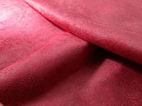 Мебельная ткань Искуственная замша Альмара Маями №300, фото 1