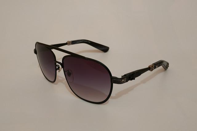 Очки солнцезащитные NEW!!!