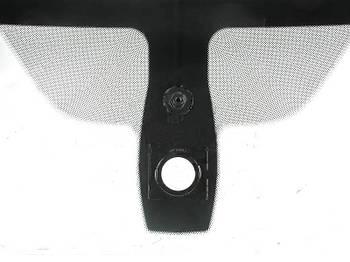 Лобовое стекло BMW 5 GT 2009- (F07) Sekurit [датчик]