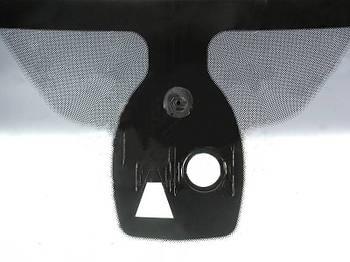 Лобовое стекло BMW 5 GT 2009- (F07) Sekurit [датчик][камера]