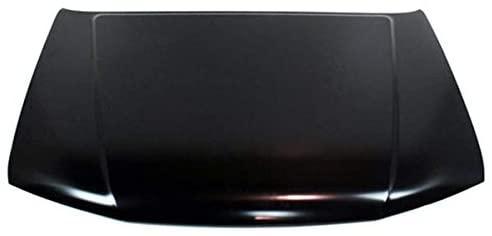 Капот Nissan Navara/Pathfinder '05-17 (FPS) 65100EA530