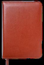 Щоденник  А6, датований 2020 PRIME 336арк