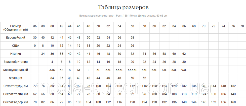 Куртка женская деми с диагональной застежкой  рр 44,46,52, фото 2
