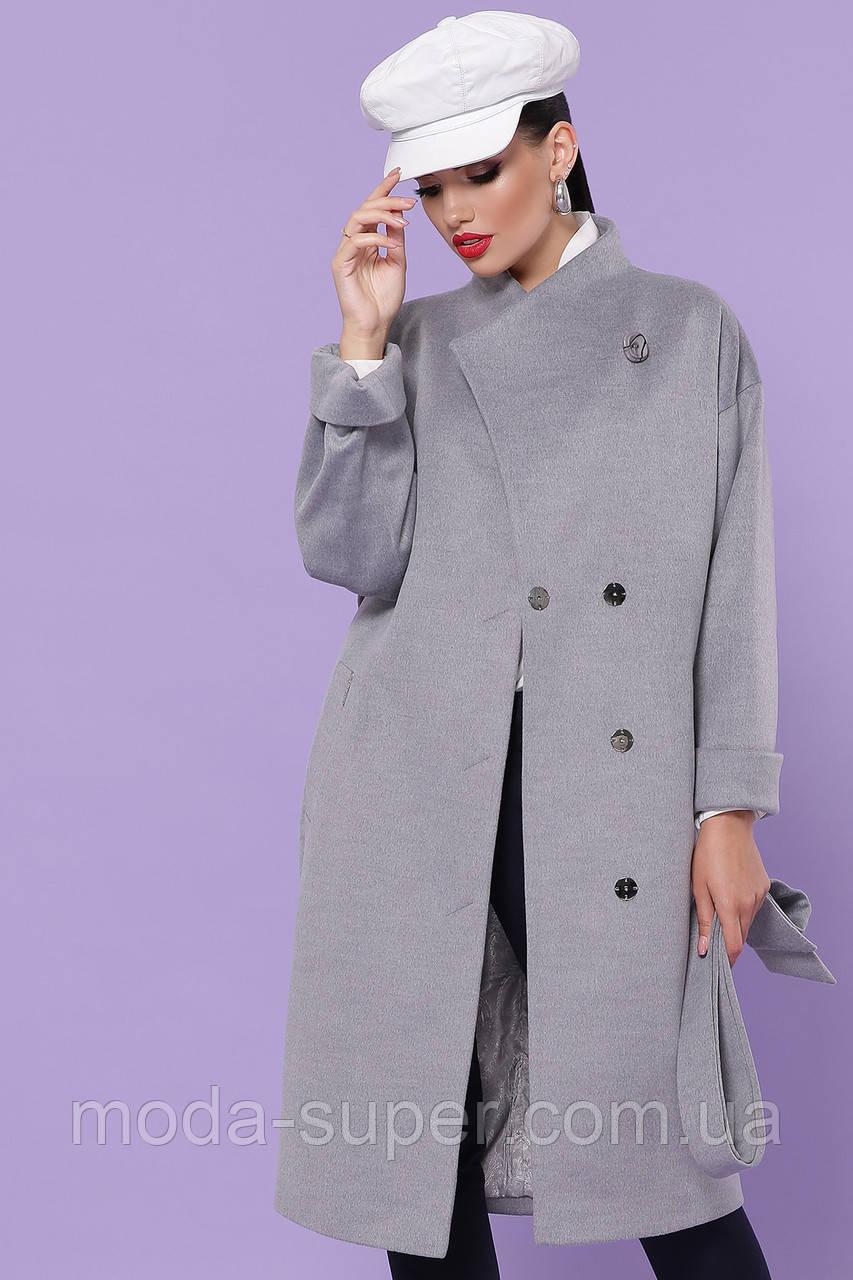 Женское пальто  рр 44-52