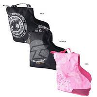 Сумка для роликовых коньков Tempish SKATE BAG NEW/women