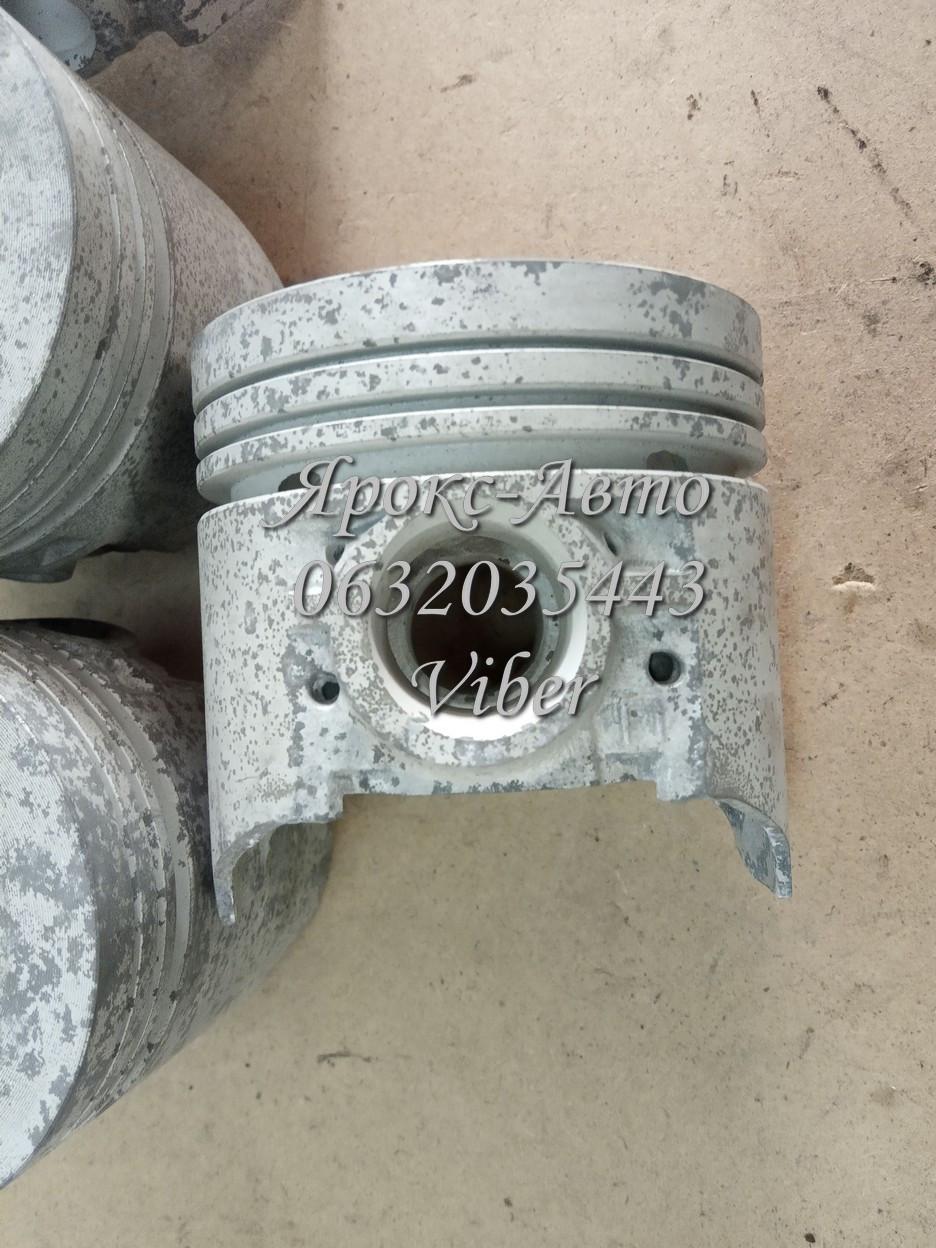 Бетон поршень облегченный бетон