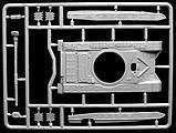 Т-90. Сборная модель танка в масштабе 1/72. ACE 72163, фото 2