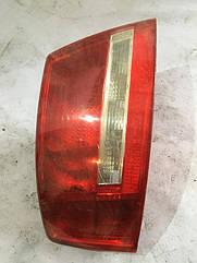 Ліхтар задній Audi A6 C6 4f5945095d