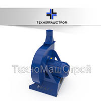 Зернодробилка (молотковая дробилка зерна) KRAFT- 4