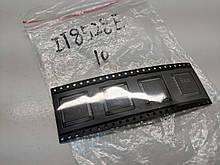 Мікросхема  живлення IT8528E