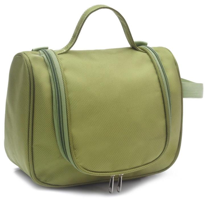 Органайзер дорожный BAQ00360 Texture Green (tau_krp204_N00360)