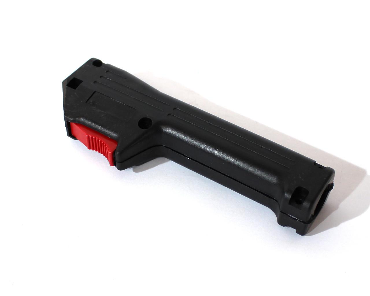 Ручка для сварочной горелки MB-14 AK Forsage
