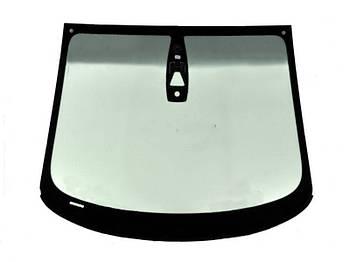 Лобовое стекло BMW I3 2013- (i01) Sekurit [датчик][камера]