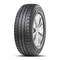 Літні шини Falken Linam VAN01 215/65 R16C [109/107] T