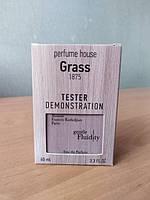 Тестера Grass 1875 perfume house 60мл