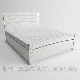 Кровать с подъемным механизмом Сидней 3 140