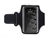 Чохол для телефону на руку (СТР-3029) , фото 1