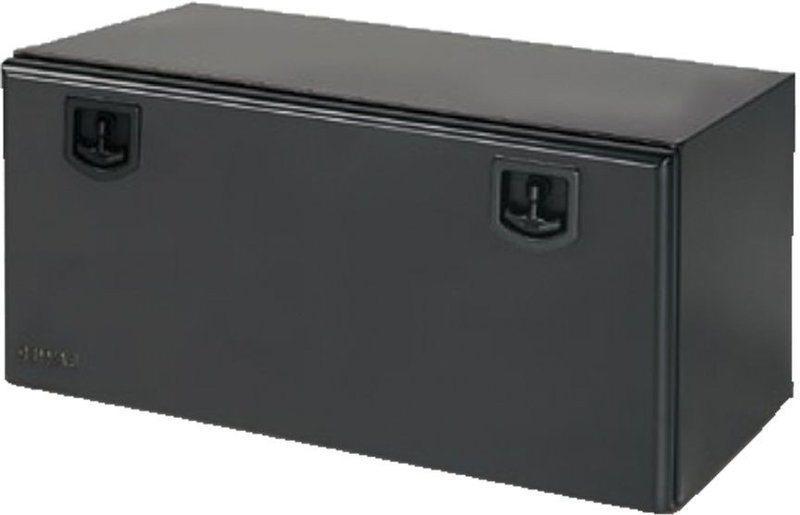 Ящик 960мм, інструментальний