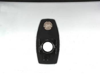 Лобовое стекло BMW X6 2008-2014 (E71/E72) Sekurit [датчик][HUD]