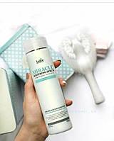 Увлажняющая сыворотка для волос с термозащитой Lador Miracle Soothing Serum