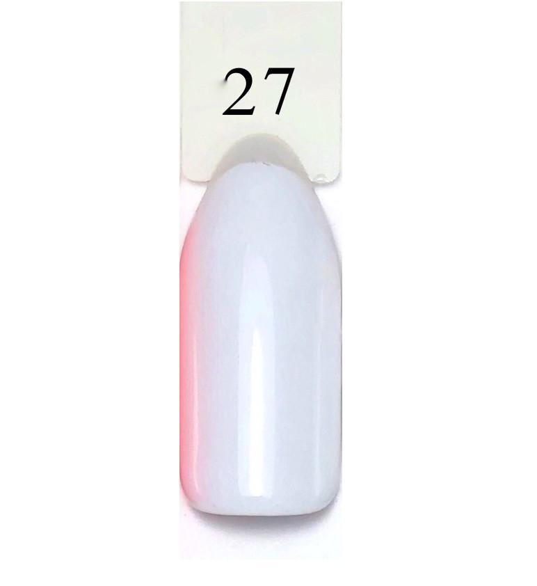 Гель лак A. N. D New Collection №27