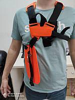 Ремень плечевой для мотокосы YK-H003 (X-TREME)