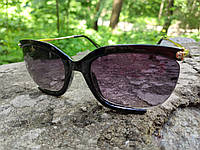 Стильные женские солнцезащитные очки