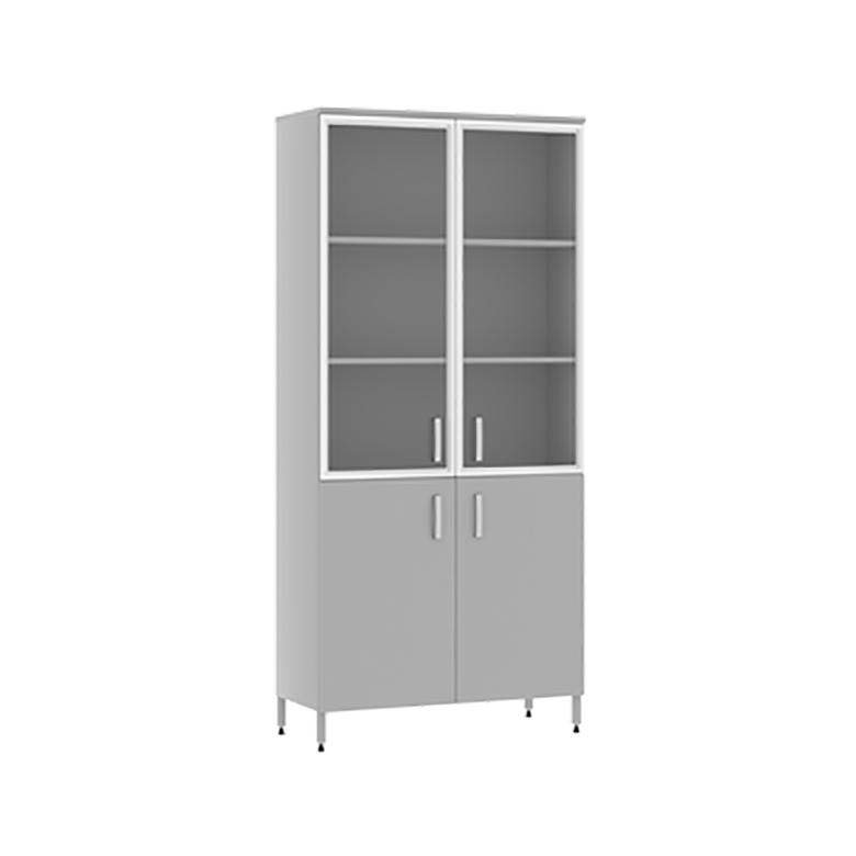 Шкаф для хранения ШЛ-2.251