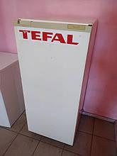 Холодильник Снайге - 15Е