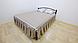 Кровать Вероника от Металл-Дизайн, фото 3