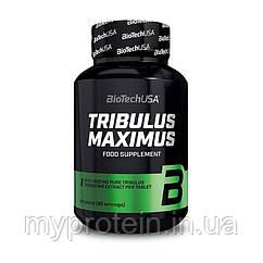 BioTech Трибулус Максимус Tribulus Maximus (90 tableland sangre grande)