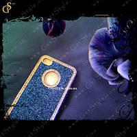 "Чехол ""Orchid Flower"" + Подарок!, фото 1"