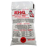Обойный клей КМЦ с добавлением ПВА 200 гр. (Svilosa Болгария)