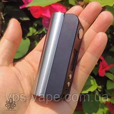 Cthulhu Hastur 88W TC Box Mod, фото 3