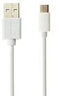 [ОПТ] Дата кабель синхронизации LEGEND LD30 Type-C 1м для зарядки и передачи данных, фото 4