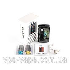 Omaoo Toucan Pod System Kit, фото 3