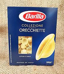 Barilla collezione Orecchiette 500 gram