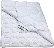 Антиаллергенное одеяло F. A. N. Kansas 155x220 Белое 020, КОД: 1371313