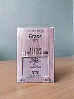 Мужская парфюмерия Creed Aventus (крид авентус) тестер 60 ml (реплика), фото 1